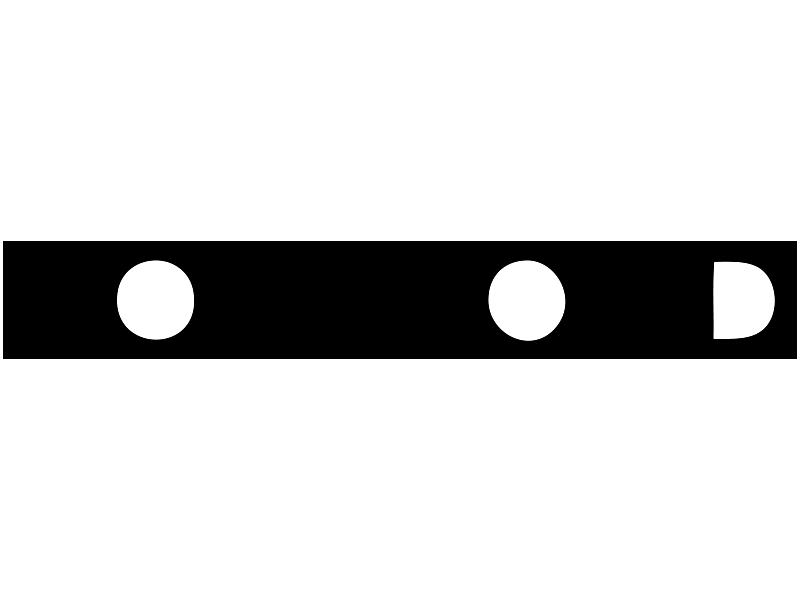 Logo der Brillenmarke