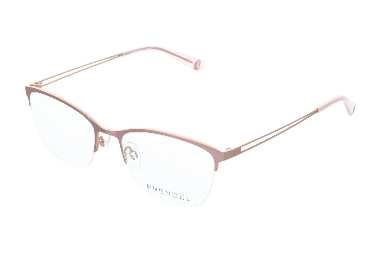 Produktfoto Brendel 902282