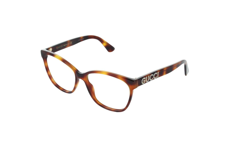 Produktfoto Gucci GG0421O