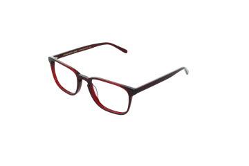 Brille von Kochoptik