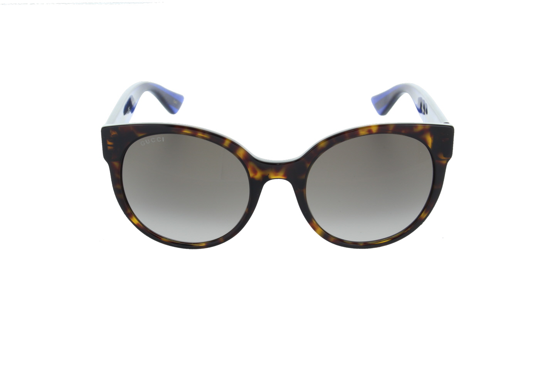 Produktfoto Gucci GG0035S