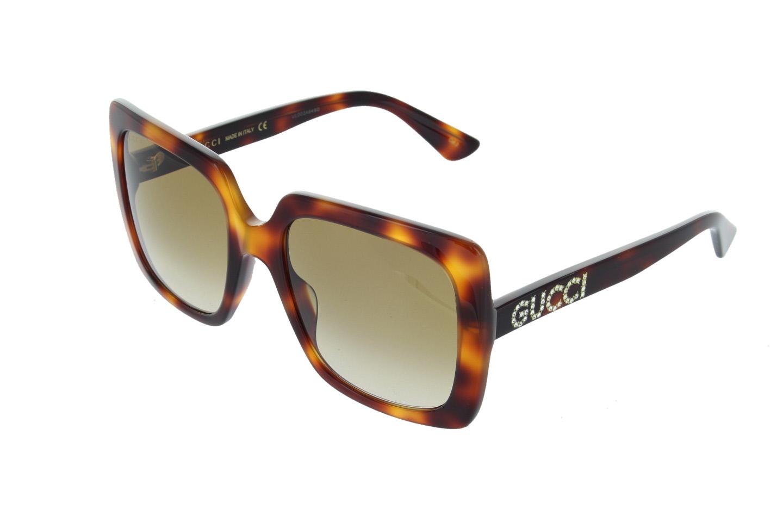 Produktfoto Gucci GG0418S